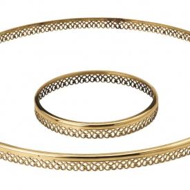 stilars-anelli